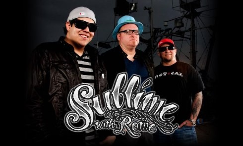 Sublime is... what we got!